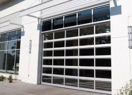Garage Door Repair Action Overhead Door