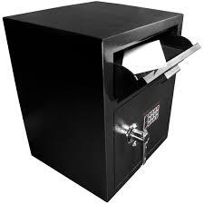 Homak Gun Safe Default Code by Barska Large Keypad Depository Safe 579603 Gun Safes At