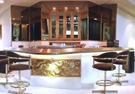 Dining Room Bar Ideas Living Bars Modern