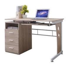 achat bureau informatique bureau informatique chene achat vente bureau informatique