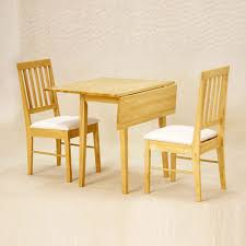 Kitchen Table Chairs Ikea by Dining Tables Narrow Rectangular Dining Table Ikea Drop Leaf