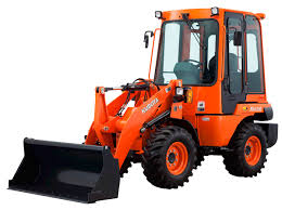 100 Bangor Truck Equipment Dorrs Kubota Dealer In ME
