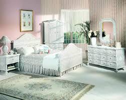 Bedroom Best Wicker Furniture Guest Set From Antique