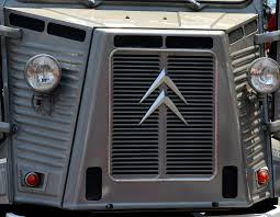 100 Truck Grills The Worlds Best Photos Of Headlamp And Truck Flickr Hive Mind