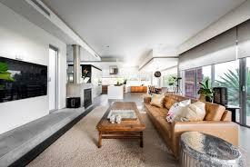 20 Amazing Living Room Design Ideas Decor10 Blog
