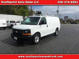 Commercial Trucks & Vans Greensboro NC   Vans & Trucks NC ... Peterbilt 579 Cventional Trucks In North Carolina For Sale Used Greensboro Crown Volvo New 82019 Car Dealer Auto Service Truck Repair Towing Burlington Nc Toyota Nc Awesome 2017 Toyota Tundra For Bill Black Chevy Dealership Enterprise Sales Certified Cars Suvs High Point Ford In Winston Salem Wraps By Signs Winstonsalem 1966 Chevrolet C10 Classiccarscom Cc1035675 Piedmont Vehicles Sale Freightliner From Triad