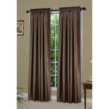 Dkny Curtain Panels Uk by Donna Karan Rosette Curtains Curtain Best Ideas