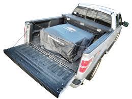 100 Truck Bed Cargo Management Waterproof Bag For Pickups Medium Duty Work Info