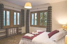 chambre d hotes evian chambre d hote evian chambres d hôtes sur la corniche chambres