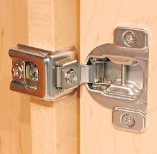 Non Mortise Concealed Cabinet Hinges by Best 25 Inset Cabinet Hinges Ideas On Pinterest Hinges For