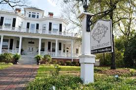 Pamlico House B&B Prices & Reviews Washington NC TripAdvisor