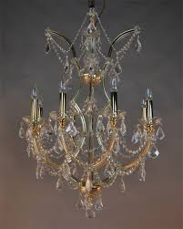 badezimmer kronleuchter kronleuchter mit gold 24k und kristall theresa kronleuchter decorative chandelier deutschland