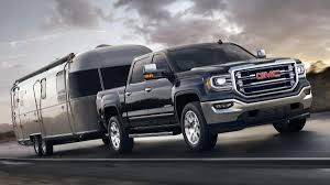 Chevy Silverado Vs. GMC Sierra: Which Truck Is Better In Colorado? Gmc Comparison 2018 Sierra Vs Silverado Medlin Buick 2017 Hd First Drive Its Got A Ton Of Torque But Thats Chevrolet 1500 Double Cab Ltz 2015 Chevy Vs Gmc Trucks Carviewsandreleasedatecom New If You Have Your Own Good Photos 4wd Regular Long Box Sle At Banks Compare Ram Ford F150 Near Lift Or Level Trucksuv The Right Way Readylift 2014 Pickups Recalled For Cylinderdeacvation Issue 19992006 Silveradogmc Bedsides 55 Bed 6 Bulge And Slap Hood Scoops On Heavy Duty Trucks