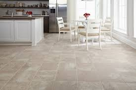 tile flooring information from carpet mill