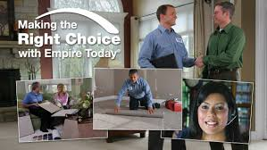 Empire Flooring Charlotte Nc by Empire Carpet Flooring Home Page
