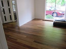 Poured Rubber Flooring Residential by Sika Floors U2013 Meze Blog