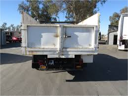 Are Dump Trucks Automatic Or Manual Bangshiftcom 1950 Okosh W212 Dump Truck For Sale On Ebay Hengehold Trucks Stores M1070 Chevy Ebay Ebay1992 Dump Truck Tonka 92207 Steel Classic Quarry 1981 Pete 349 Listed Last Week Looks A Littl Flickr American National Toy For Sale Free Appraisals 2019 Bmw X5 Spied Testing In Less Camouflage Khosh Bruder Toys Mack Granite W Functioning Bed In 1 16 Scale 02815 Garbage Custom Bottom Hobbies Diecast Vehicles Kids Friction Powered Cstruction Vehicle Tipper Cement Lorry