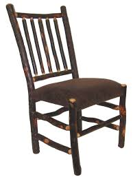 Rustic Hickory Upholstered Spindle Back Dining Chair With Encarnacion Ding Chair Sold Out Henkel Harris Mahogany Queen Anne Chairs Set Of 6 Rustic Circular Farmhouse Shabby Chic Ding Table 4 Vintage Chairs Local Delivery In Hammersmith Ldon Gumtree Evolution Seven Piece With By Legacy Classic At Lindys Fniture Company Rooms Cherie Rose Collection Tone On Duncan Phyfe Painted Regency Table Suite Ebay Im So Doing This Someday To My Set Painted White Queen Anne Andersen Stauffer Makers Seating Pladelphia Lavinia Double Extension Double Extension 31m In Stock Room Cloth Homesfeed