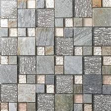 crafty living room wall tiles design kleer flo