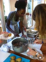 cours de cuisine evjf photos evjf cours de cuisine guestcooking cours de cuisine
