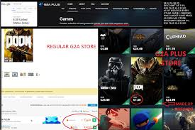 Just A Reminder To Any New PC Gamers Out There: G2A Is Still ... G2a Hashtag On Twitter G2a Cashback Code Exclusive And 100 Working Discount Coupons Promo Coupon Codes 2019 Resident Evil 2 Devil May Cry 5 Tom Clancys The Division Be My Dd Coupon Code Woocommerce Error Stock X Promo Archives Cashback For Edocr Discounts Vouchers Best Offers Dealiescouk Buy Osrs Gold Old School For Sale Fast Safe Cheap Gainful June Verified