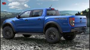 New 2019 Ford Ranger Raptor The Most Powerful Pickup And Driver ... 2017 Gmc Sierra Hd Powerful Diesel Heavy Duty Pickup Trucks 2019 Ram Is The Most Capable In Cant Afford Fullsize Edmunds Compares 5 Midsize Pickup Trucks The Best For Digital Trends F150 F250 Safe And Unbeatable Truck Reveals 2018 3500 2500 Denail Is Our Most Powerful Duramax 1500 Denali Reinvents Bed Video Roadshow Silverado 3500hd Chevrolets Heavyduty