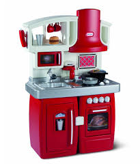 Little Tikes Cook N Grow Kitchen | Zulily