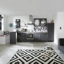 details zu einbauküche nobilia küche l küche inkl e geräte mit auswahlmöglichkeiten 001