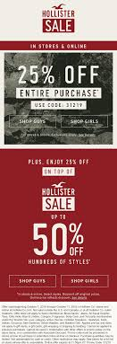 Hollister Jeans Coupon Code / Friendlys Ice Cream Cake ... Mcgraw Hill Promo Code Connect Sony Coupons Hollister Online 2019 Keurig K Cup Coupon Codes Pinned December 15th Everything Is 50 Off At 20 Off Promo Code September Verified Best Buy Camera Enterprise Rental Discount Free Shipping 2018 Ninja Restaurant 25 The Tab Abercrombie Fitch And Their Kids Store Delivery Sale August Panasonic Lumix Gh4 Price Aw Canada September Proderma Light Babies R Us Marley Spoon Airline December Novo Ldon