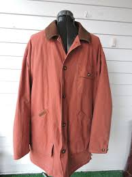 Men's Ll Bean Barn Coat, Orange Leather Collar X Large Tall- Free ... Paddy Scotts Hq On Twitter Happy Birthday To Scott From All Tales From The Wood Booger A Greeneville Instution Bean Barn Total Prepster January 2014 60s Ll Coat 7524shipping Domestic Size Large 33 Ll Warmup Jacket Mens Red Sz Xl Whats It Worth Peggy Anns Post Bluchers Mister Mort Barn Coat Utility Jacket Plaid And Cotton Index Of Uncpmiafredthompson_interior_jpgs Old Picture The Day Cobbler Change For Coffee Secrets Magazine