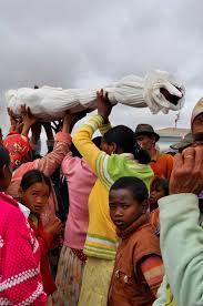 Malagasy Lisa B Lees Blog