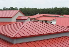 Roof : Metal Roofs Amazing Black Metal Roof Panels Burnished Slate ... Components Borga Ideas Tin Siding Corrugated Metal Prices 10 Ft Galvanized Installing On A House Part 1 Of 4 Youtube Roof Options Coverworx Gibraltar Building Products 3 Ft X 16 Barn Red Panels Koukuujinjanet Roof Formidable Roofing Pa Roofs Amazing Black Burnished Slate Ab Martin Supply Entertain Insulated Cost Per Square Foot