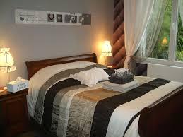 chambre d hote cotentin chambres d hôtes la maison de sylvie suite et chambre tourlaville