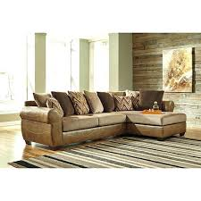 project menards living room furniture available photo size menards