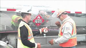 HazMat Placarding Tips 1 - YouTube Whats On That Truck The Idenfication Of Hazardous Materials In Dot Hazmat Placards Wwwtopsimagescom Labelmaster Standard Removable Vinyl John M Ellsworth Co Transportation Evans Distribution Systems Placard Mounting Bracket Dot General Display Requirements For Material That Hazard Class And Shipping From Bumper Sidemount Luebeck Germany 25th May 2016 French Artist Julien De Casabianca Appendix J Truckhazmat Sheet Count