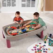 Step2 Art Master Activity Desk Teal by Step2 Toys Uk Step2 Plastic Indoor U0026 Outdoor Toys