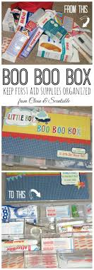 The 25+ Best First Aid Supplies Ideas On Pinterest | First Aid ... How To Make A Winter Emergency Kit For Your Car Extended Travel Bag Youtube Gear Gremlin Gg170 Tyre Repair Amazoncouk Vehicle Gear Bug Out Or Emergency Tactical Pinterest Thrive Roadside Assistance Auto First Aid Aoshima 12062 Working Vehicle Series No1 Chemical Fire Pumper Rcwelteu Gelnde Ii Truck Wdefender D90 Body Set Zk0001 Coido 10 Pc Self Help Combo Kits Homeshop18 101piece And Rv With 2018 Best Motorcycle Tool Rowdy Products Survival Overland Adventures