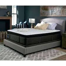 Twin Bed Foundation Platform Twin Bed Foundation Frame – dessert