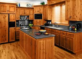 Unfinished Kitchen Cabinets Home Depot Canada by Favorite Design Of Isoh Thrilling Motor Fascinating Mabur Cute