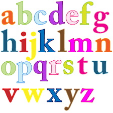 Alphabet a clipart BBCpersian7 collections