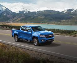 100 Truck Prices Blue Book 2018 Chevrolet Colorado Catalog