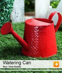 9 best garden accessories images on nurseries diy and