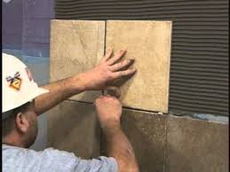tile setter what is it and how do you become one