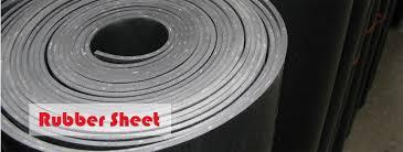 Rubber Gym Flooring Rolls Uk by Rubber Sheet Supplier Uk Rubber Sheets Rubber Sheet Rolls