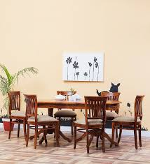 Sumter Dining Room Furniture 45 Beautiful Dining Room Hutch And