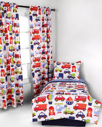 Bedding : Monsterk Toddler Bedding Set Kidkraft Fire Dump 94 ... Sports Themed Toddler Bedding Bed Pictures City Firemen Little Boys Crib Duvet Cover Comforter I Cars And Trucks Youtube Dinosaurland Blue Green Dinosaur Make A Wooden Truck Thedigitalndshake Fniture Awesome Planes Toddler Furnesshousecom Dump For Sale In Washington Also As Olive Kids Trains Junior Duvet Cover Sets Toddler Bedding Dinosaur Christmas Cars Cstruction Toddlerng Boy Set 91 Phomenal Top Collection Of Fire 6191 Bedroom
