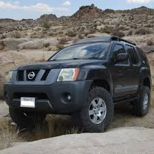 Nissan Xterra 2005-2015 Rock Sliders - White Knuckle Off Road Products How To Remove A Heater Core From 2004 Nissan Xterra That Needs Dana 44 One Ton Steering Upgrade Ocd Offroad Shop Just Picked Up A Xe 4x4 5spd Expedition Portal 2010 Used 2wd 4dr Automatic Se At The Internet Car Lot Wikipedia Nissan 2019 Australia 2014 For Sale In Cold Lake 3 Inch Lift New Update 20 2009 St Albert