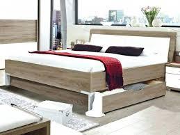 schlafzimmer komplett roller kleine schlafzimmer schränke