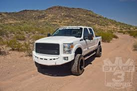 2011-2016 F250 & F350 Super Duty Fusion Front Off-Road Bumper FB ... Addictive Desert Designs R1231280103 F150 Raptor Rear Bumper Vpr 4x4 Pt037 Ultima Truck Toyota Land Cruiser Serie 70 Torxe Dodge Ram 1500 2009 X1 Series Full Width Black Hd Pt017 Hilux Vigo Seris 2005 42015 Silverado Covers Pd136sp6 Front Fortuner 2012 Chrome Truck Bumpers Tacoma R1 Front Bumper 2016 Proline 4wd Equipment Miami Custom Steel 1996 Ford F250 Youtube 23500hd Modular Winch Medium Duty Work Info Rogue Racing 2014 Chevrolet Rebel Ram 123500 Stealth Fighter