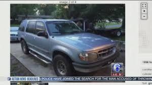 Dad Tries To Sell Son's Truck On Craigslist Over Pot; Ad Goes Viral ... Craigslist Crapshoot Hooniverse Tri Axle Dump Trucks For Sale By Owner And Truck Accident Pladelphia Cars Best Car Scam List For 102014 Vehicle Scams Google 102617 Auto Cnection Magazine By Issuu Troubleshooters Beware When Buying Online 6abccom Used And 1920 New Update Youtube